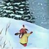 cutteroo's avatar