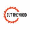 cutthewood's avatar