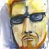 cutthroatjoe1971's avatar