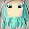 CutthroatJRex's avatar