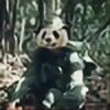 cutthroatKEN's avatar