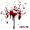 cutthroatslim's avatar