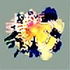 CutThruMe's avatar