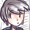 cuttie366's avatar