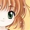 cuttiepie1997's avatar