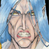 cuttingedgecomix's avatar