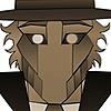 CuttingEdgeCrewton's avatar