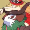 cuttlebones's avatar