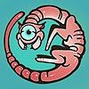 CuttleDreams's avatar
