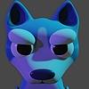 CuttlefishDraws's avatar