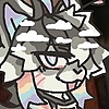 cuttlefishie's avatar