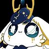 CuttleKraken's avatar