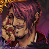 CuttleSkulls's avatar