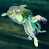 cuttlesquid's avatar