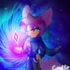 CuttoffZero539's avatar