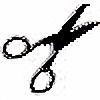 CutToTheSex's avatar