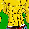 CuttyBay's avatar