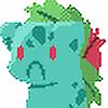 CuTTyCommando's avatar