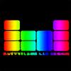 CuttyFlame's avatar
