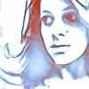 cutyourfaceoff's avatar