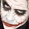 cutysiano's avatar