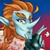 Cuubey's avatar