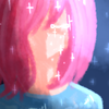 CUVYLEE's avatar