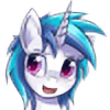 cuwcoman's avatar