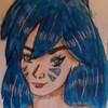 CuyahogaBobcat's avatar