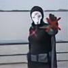 cuymamarina's avatar