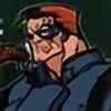 Cuyo1786's avatar