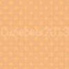 cuziebear2013's avatar