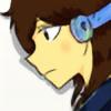 CuzxScorpionGallie's avatar