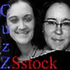 CuzZSstock's avatar