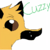 cuzzythewolf's avatar