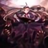 cv900lxa's avatar