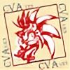 CVA123's avatar
