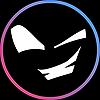 cvanims's avatar