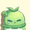 Cvanov's avatar
