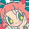 cVazD's avatar