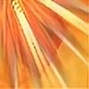 CVaznis's avatar