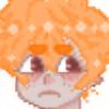 cvbic's avatar
