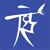 cvbtruong's avatar