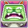 Cvcic's avatar