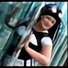 cvd201276's avatar