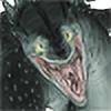 CVDart1990's avatar