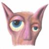 cverb's avatar