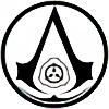 Cvetelin150's avatar