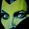 Cvetme's avatar