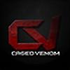 CVFX's avatar